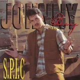 S.P.I.C. Lyrics Johnny Boy