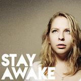 Stay Awake (Single) Lyrics Julia Nunes