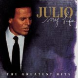 My Life Lyrics Julio Iglesias