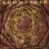 Holy Structures Lyrics Kromestar