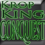 Conquest Lyrics Krop King