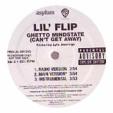 Miscellaneous Lyrics Lil' Flip Feat. Lyfe Jennings