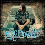 Mac Powell Lyrics Mac Powell