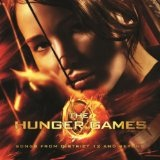 The Hunger Games OST Lyrics Maroon 5