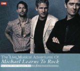 Miscellaneous Lyrics Michael Learns To Rock