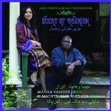 Scent Of Reunion: Love Duets Across Civilizations Lyrics Mighty Sam McClain