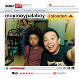 Uploaded Lyrics Moymoy Palaboy