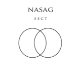 Sect (EP) Lyrics Nasag