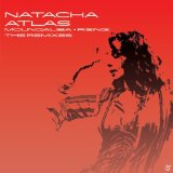 Miscellaneous Lyrics Natacha Atlas