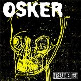 Treatment 5 Lyrics Osker