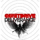 Deliverance Lyrics Quietdrive