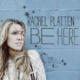 Miscellaneous Lyrics Rachel Platten