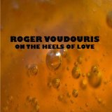 Miscellaneous Lyrics Roger Voudouris