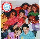 Miscellaneous Lyrics S Club Juniors