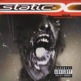 Wisconsin Death Trip Lyrics Static-X