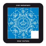 Inner Motions Lyrics Sven Weisemann