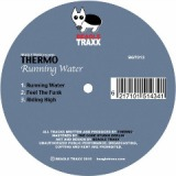 Running Water Lyrics Thermo