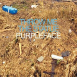 Purpleface (EP) Lyrics Throw Me The Statue