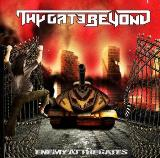 Enemy at the Gates Lyrics Thy Gate Beyond