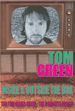Lonely Sweedish Lyrics Tom Green