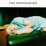 The Wannadies Lyrics Wannadies