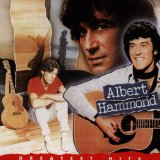 Miscellaneous Lyrics Albert Hammond