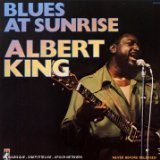 Blues At Sunrise Lyrics Albert King