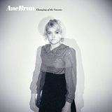 Changing Of The Seasons Lyrics Ane Brun