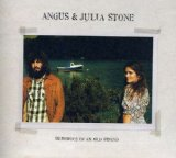 Memories Of An Old Friend Lyrics Angus & Julia Stone