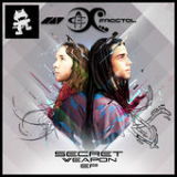 Secret Weapon EP Lyrics Au5 & Fractal