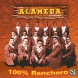 Miscellaneous Lyrics Banda Alameda