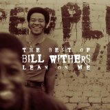 Miscellaneous Lyrics Bill Withers