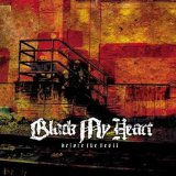 Before the Devil Lyrics Black My Heart