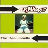 The Real Janelle Lyrics Bratmobile
