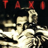 Taxi Lyrics Bryan Ferry