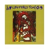 Buffalo Tom Lyrics Buffalo Tom