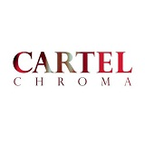 Chroma Lyrics Cartel