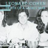 Death Of A Ladies' Man Lyrics Cohen Leonard