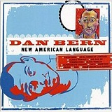 New American Language Lyrics Dan Bern