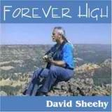Forever High Lyrics David Sheehy