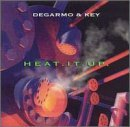 Miscellaneous Lyrics DeGarmo And Key