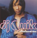 Rhythm-al-ism Lyrics Dj Quik