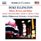 Miscellaneous Lyrics Duke Ellington Orchestra