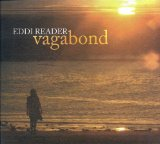 Vagabond Lyrics Eddi Reader