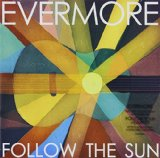 Follow The Sun Lyrics Evermore