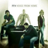 Voice From Home Lyrics FFH