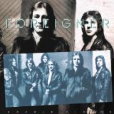 Double Vision Lyrics Foreigner
