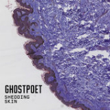 Shedding Skin Lyrics Ghostpoet