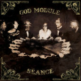 Séance Lyrics God Module