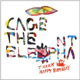 Happy Birthday Lyrics Happy Birthday